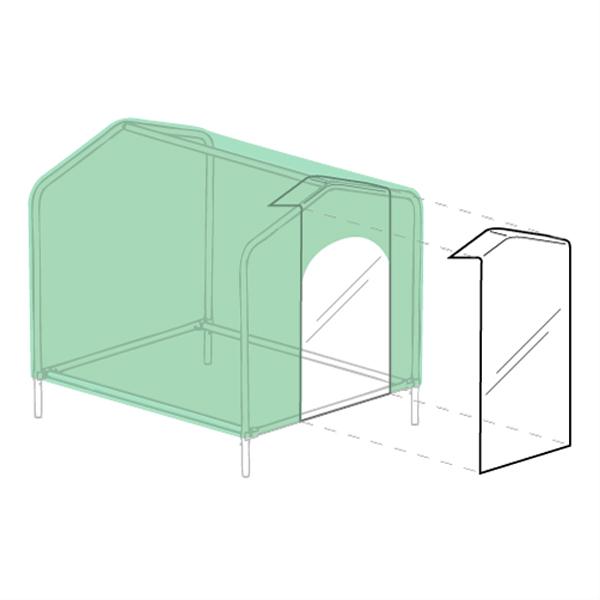 houndhouse isometric2