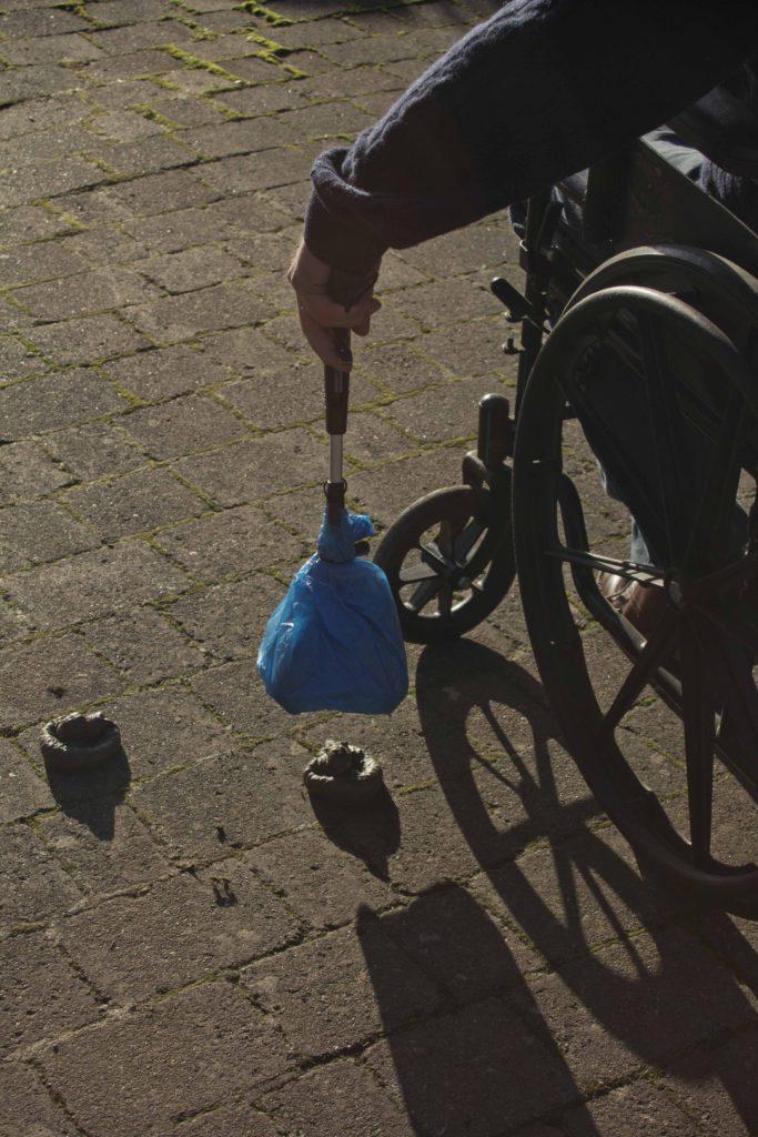 19a-wheelchair-img_4559