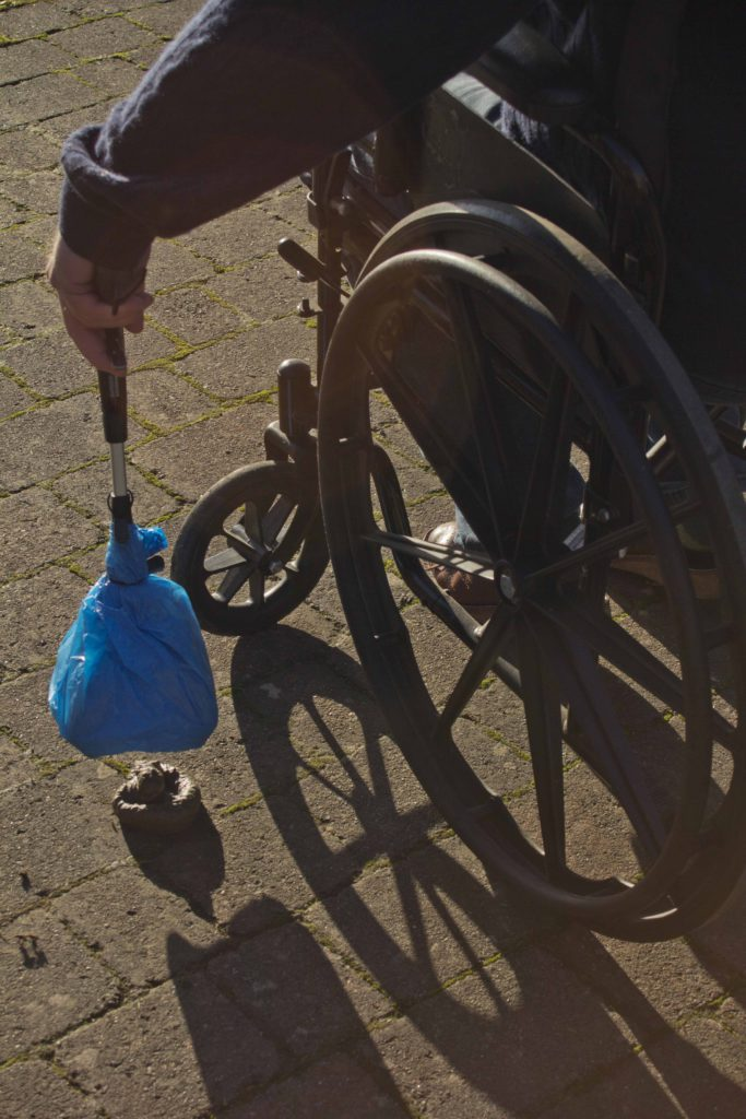19b-wheelchair-img_4560