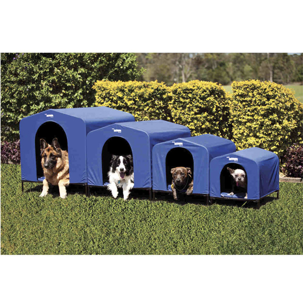 hound-house-doggies